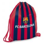 ARS UNA sportzsák Barcelona