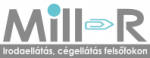 Határidőnapló, agenda Realsystem Bolero B/5 heti, 2017. évi