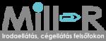 ARS UNA tolltartó kihajtható írószertartóval Barcelona